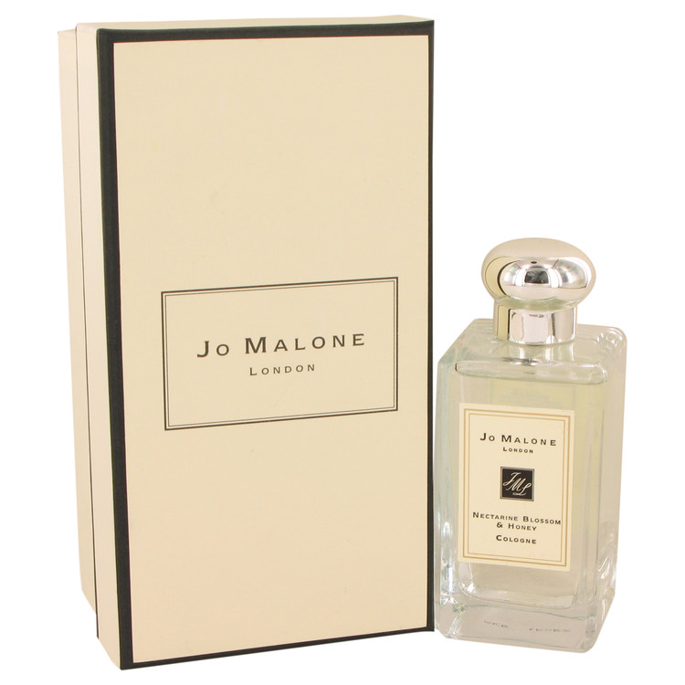 Jo Malone Nectarine Blossom and Honey Cologne Spray (Unisex) By Jo Malone 100ml