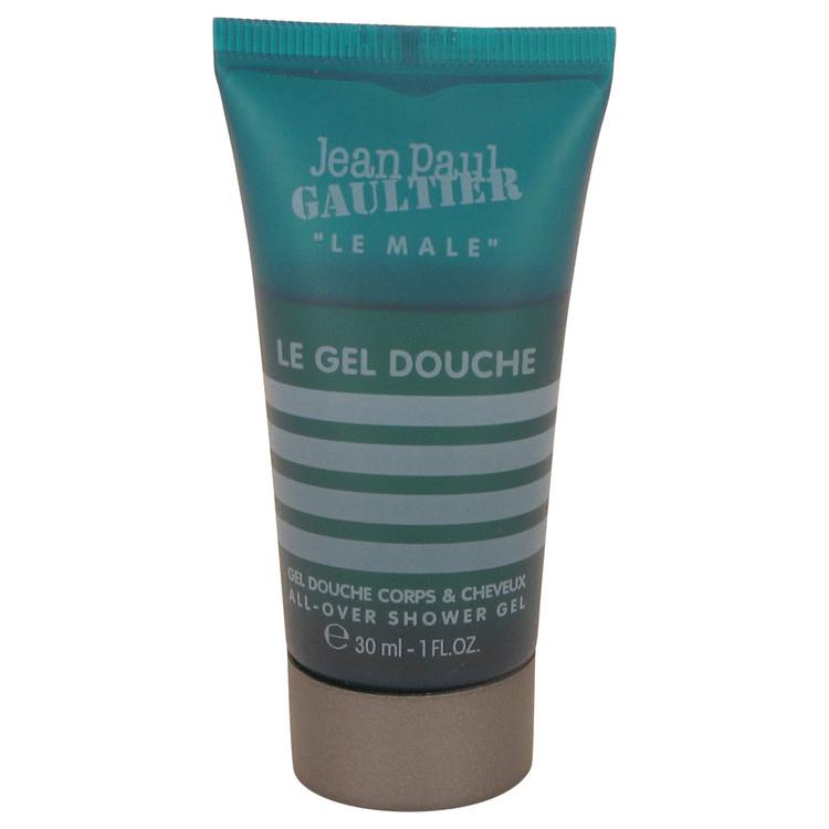 JEAN PAUL GAULTIER by Jean Paul Gaultier for Men Shower Gel 1 oz