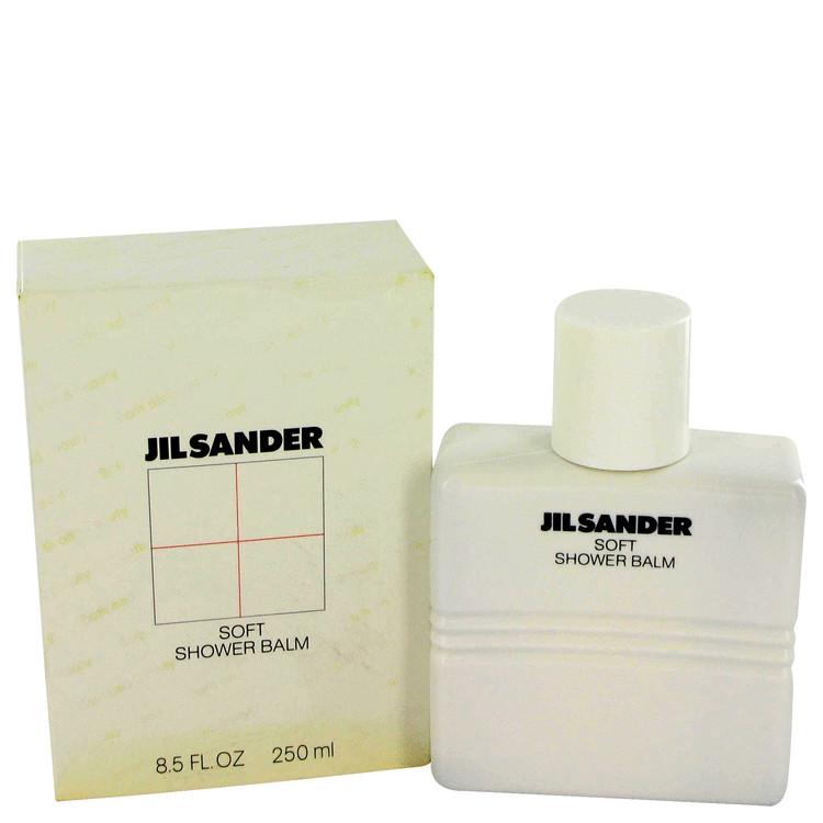 Jil Sander Man by Jil Sander for Men Shower Balm 8.5 oz