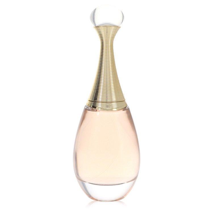 JADORE by Christian Dior for Women Eau De Parfum Spray (unboxed) 3.4 oz