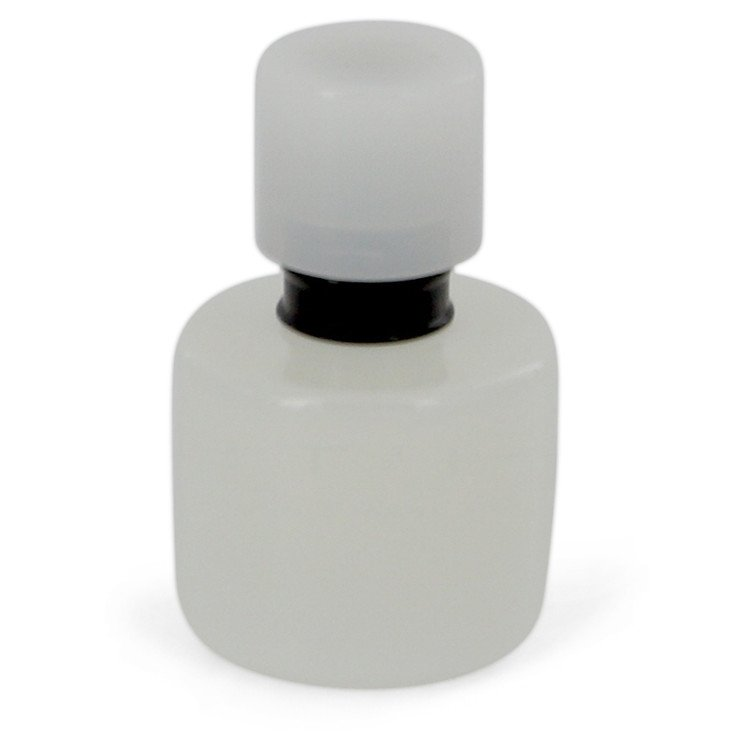 Kenneth Cole White Mini EDP Spray (unboxed) By Kenneth Cole 15ml