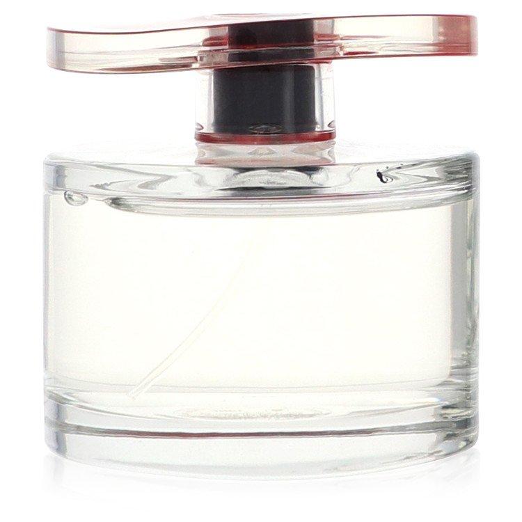 Kenzo Flower In The Air Eau De Toilette Spray (Tester) By Kenzo 100ml