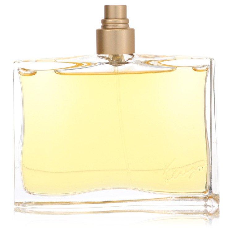 Kenzo Jungle Elephant Eau De Parfum Spray (Tester) By Kenzo 100ml