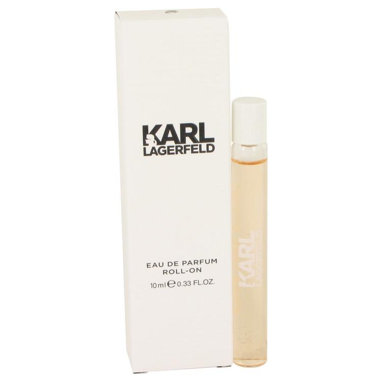 Karl Lagerfeld by Karl Lagerfeld for Women Roll on Pen Perfume .33 oz