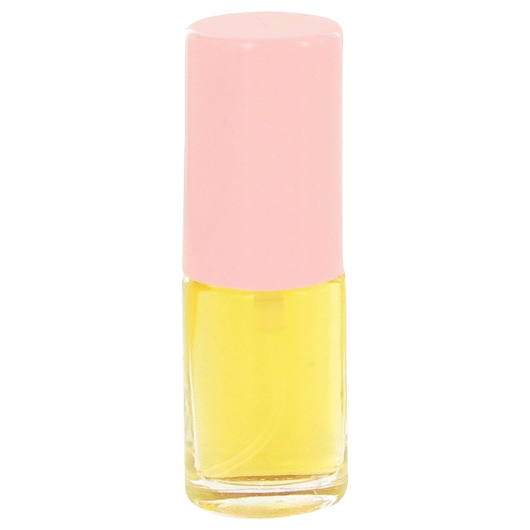 L\'aimant by Coty for Women Cologne Spray (unboxed) .375 oz