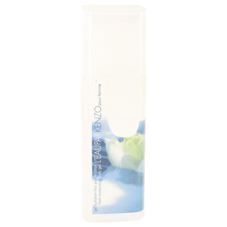 L`eau Par Kenzo Body Gel By Kenzo 150ml
