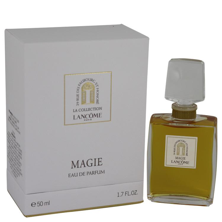 Magie Eau De Parfum Spray By Lancome 50ml
