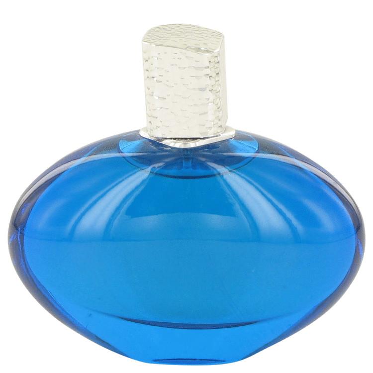 Mediterranean by Elizabeth Arden for Women Eau De Parfum Spray (unboxed) 1.7 oz
