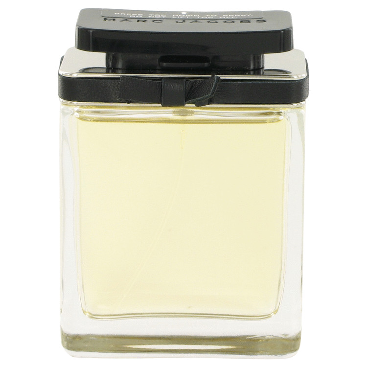 Marc Jacobs Eau De Parfum Spray (Tester) By Marc Jacobs 100ml