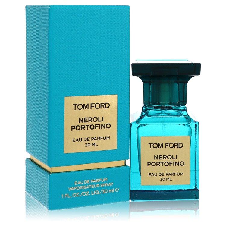 Neroli Portofino Eau De Parfum Spray By Tom Ford 30ml
