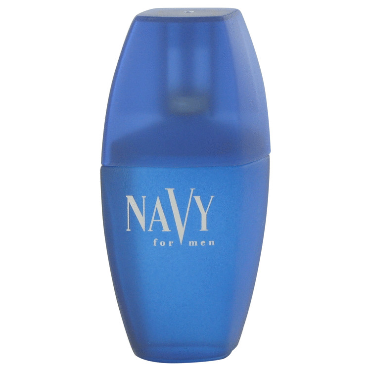 Navy After Shave (unboxed) By Dana 30ml