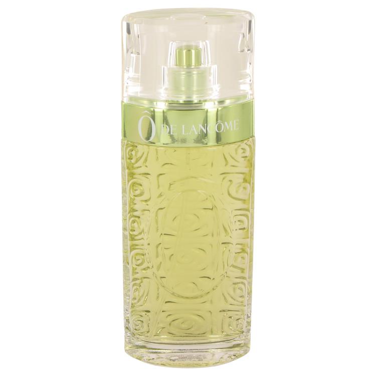 O De Lancome Eau De Toilette Spray (Tester) By Lancome 75ml
