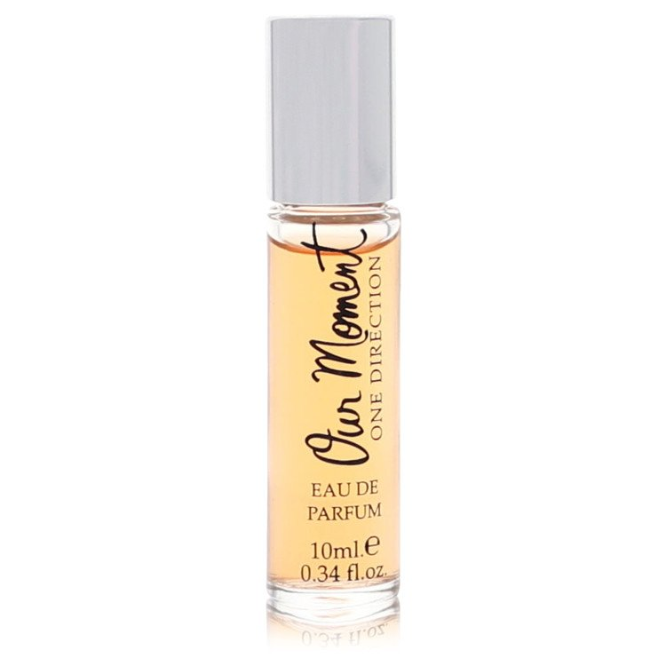Our Moment Rollerball By One Direction 10ml