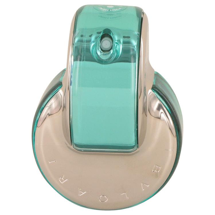 Omnia Paraiba Eau De Toilette Spray (Tester) By Bvlgari 65ml
