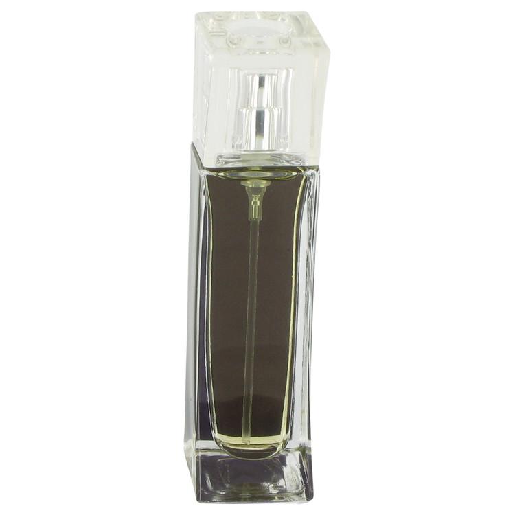 Provocative Eau De Parfum Spray By Elizabeth Arden 10ml