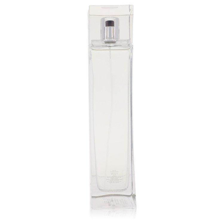 Provocative Eau De Parfum Spray (Tester) By Elizabeth Arden 100ml