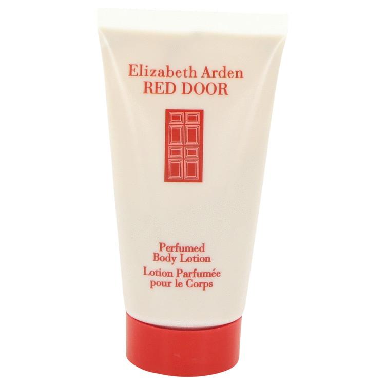 RED DOOR by Elizabeth Arden for Women Body Lotion 1.7 oz