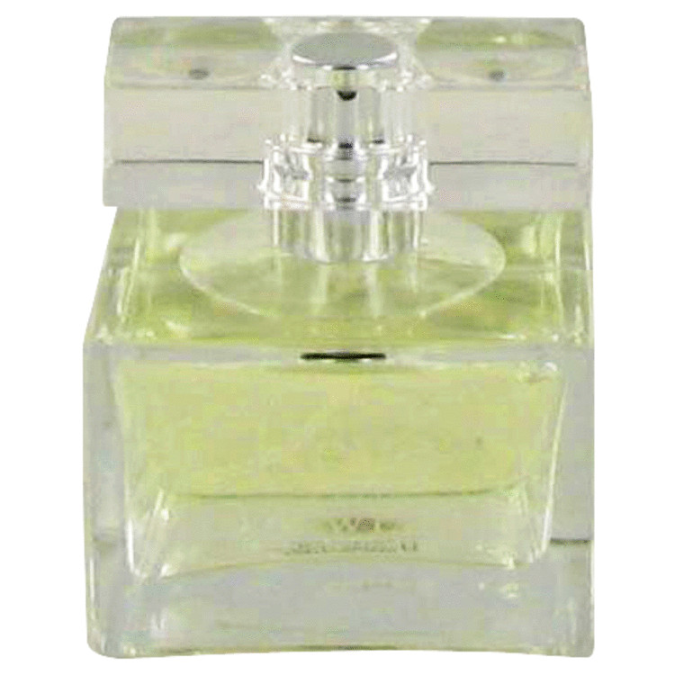 Reve De Weil by Weil for Women Eau De Parfum Spray (Tester) 1.7 oz