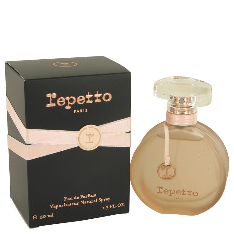 Repetto by Repetto for Women Eau De Parfum Spray 1.7 oz