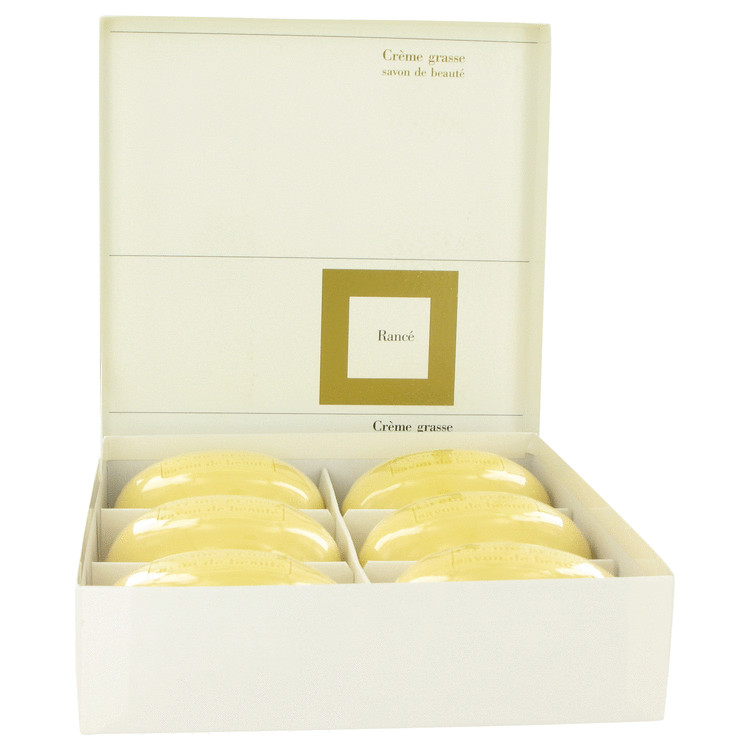 Rance Soaps by Rance for Women Cr
