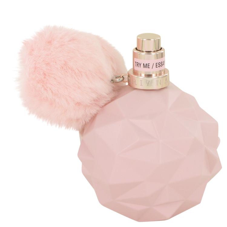 Sweet Like Candy Eau De Parfum Spray (Tester) By Ariana Grande 100ml