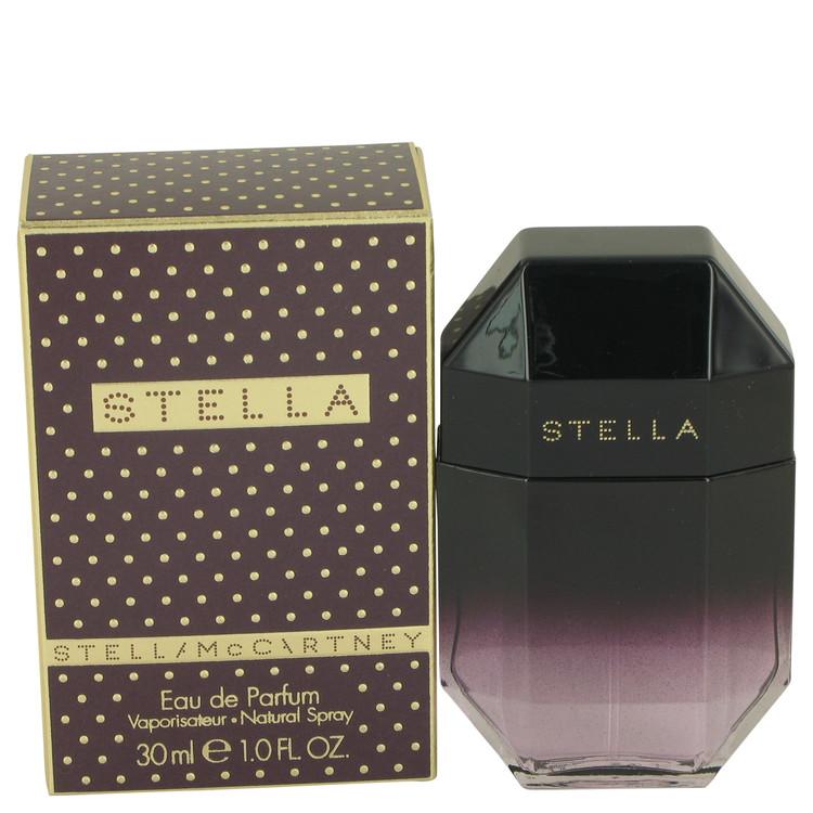 Stella Eau De Parfum Spray By Stella McCartney 30ml