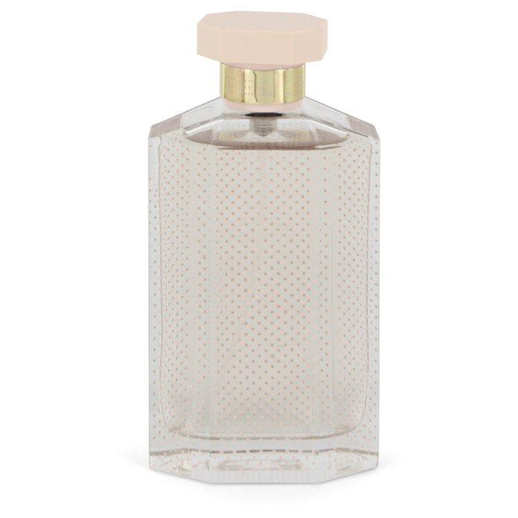 Stella Eau De Toilette Spray (New Packaging Tester) By Stella McCartney 100ml
