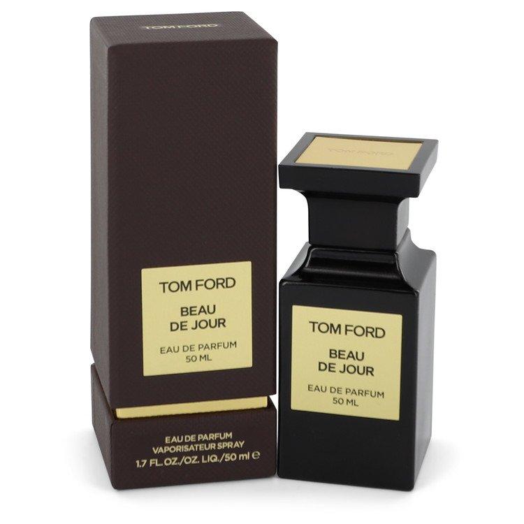 Tom Ford Beau De Jour Eau De Parfum Spray By Tom Ford 50ml