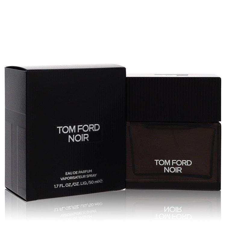 Tom Ford Noir Eau De Parfum Spray By Tom Ford 50ml