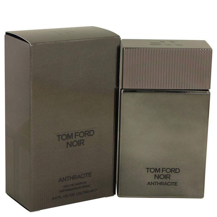 Tom Ford Noir Anthracite Eau De Parfum Spray By Tom Ford 100ml