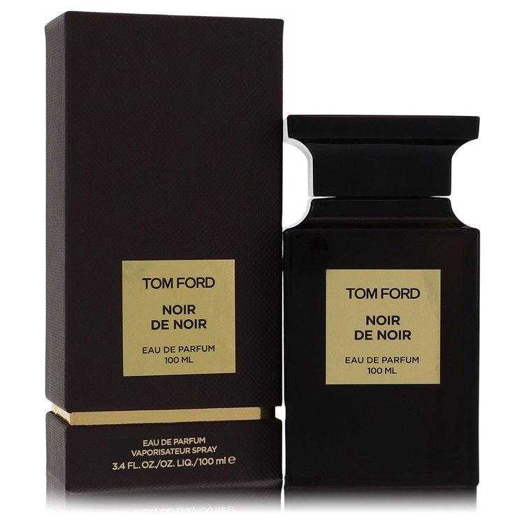 Tom Ford Noir De Noir Eau de Parfum Spray By Tom Ford 100ml