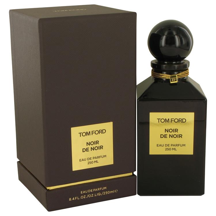 Tom Ford Noir De Noir Eau de Parfum Spray By Tom Ford 248ml