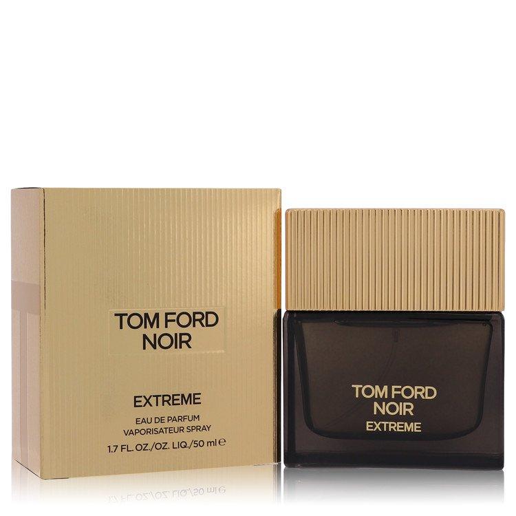 Tom Ford Noir Extreme Eau De Parfum Spray By Tom Ford 50ml