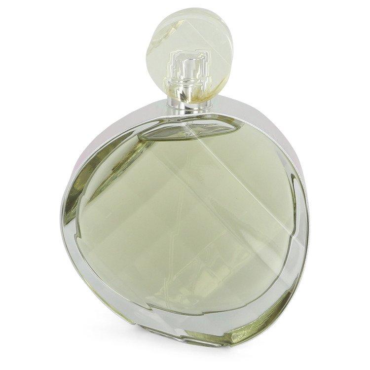 Untold Eau De Parfum Spray (unboxed) By Elizabeth Arden 100ml