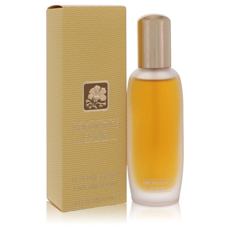 Aromatics Elixir Eau De Parfum Spray By Clinique 44ml