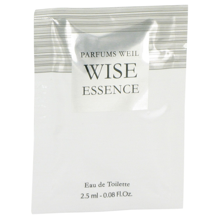 Wise Essence by Weil for Women Liquid Pouch .08 oz