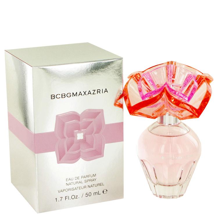 BCBG Max Azria by Max Azria for Women Eau De Parfum Spray 1.7 oz