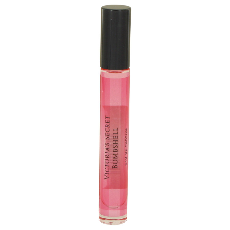 Bombshell by Victoria's Secret for Women Rollerball .23 oz