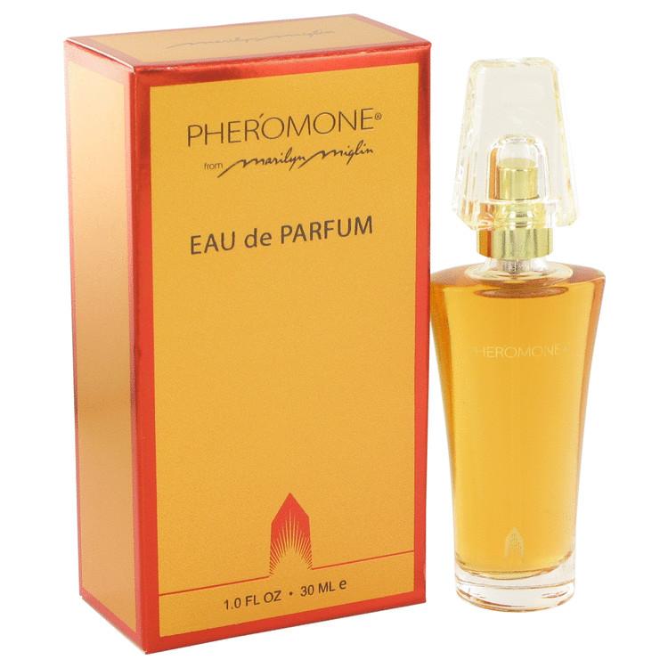 PHEROMONE by Marilyn Miglin for Women Eau De Parfum Spray 1 oz