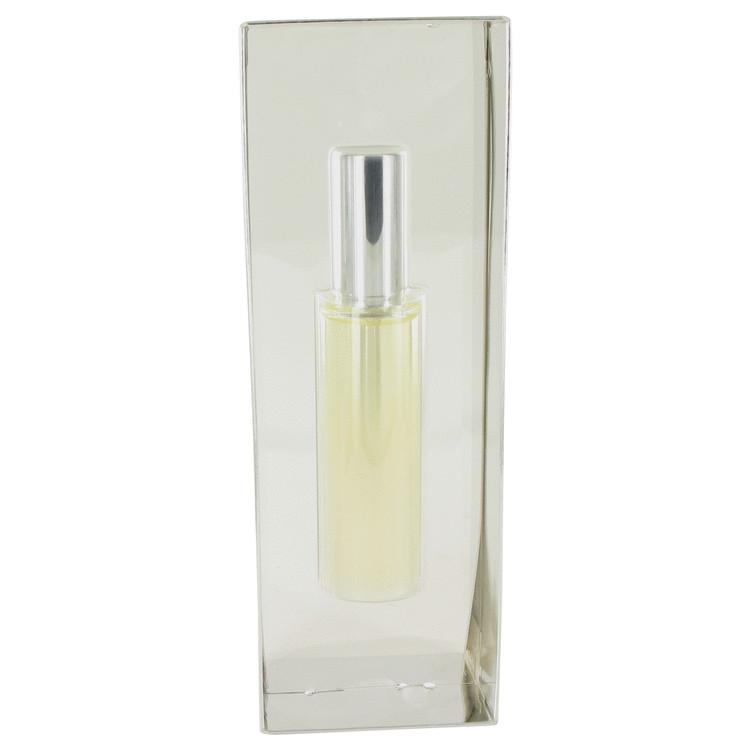 Potion by Prescriptives for Women Fragrance Spray 1.7 oz