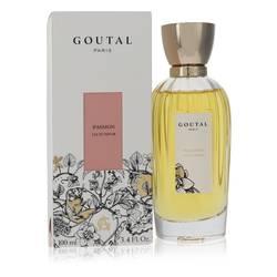 Annick Goutal Passion by Annick Goutal Women's Eau De Parfum Spray 3.4 oz