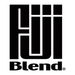 Fiji Blend