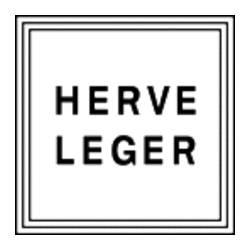 Herve Leger
