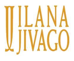 Ilana Jivago