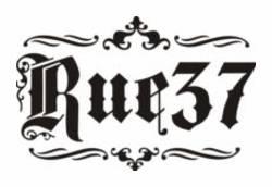Rue 37