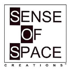 Sense Of Space