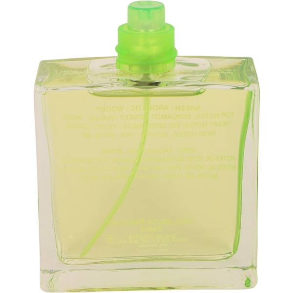 Paul Smith Cologne