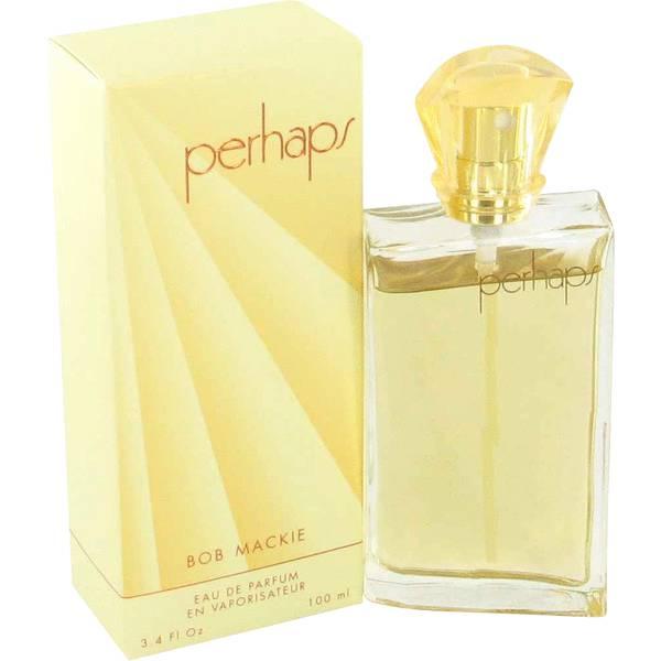 Perhaps Perfume