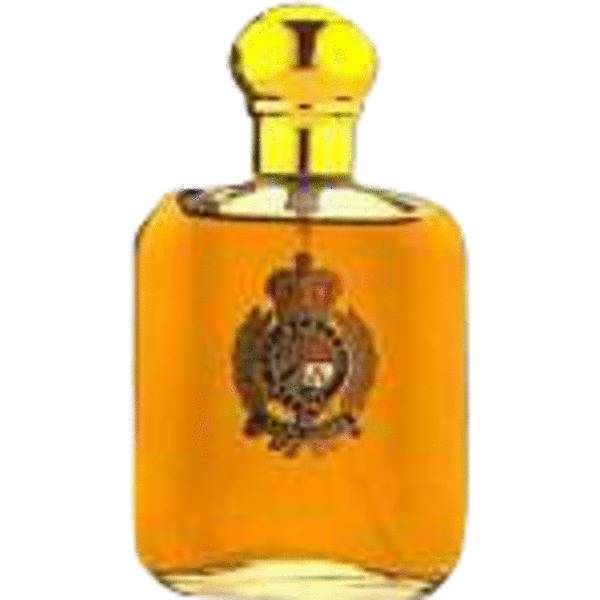 Cologne By Polo Ralph Lauren For Men Crest mN80wOnv