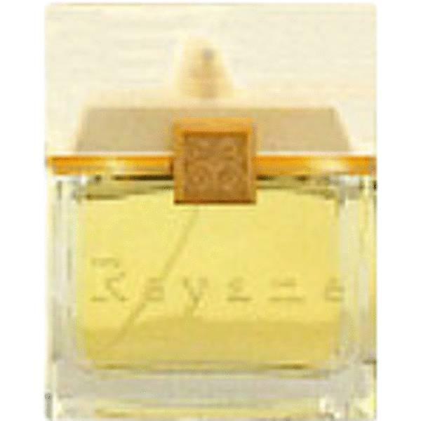 Reyane Perfume